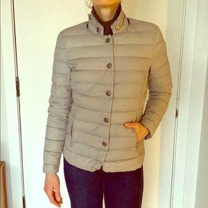 ESPRIT puffer jacket